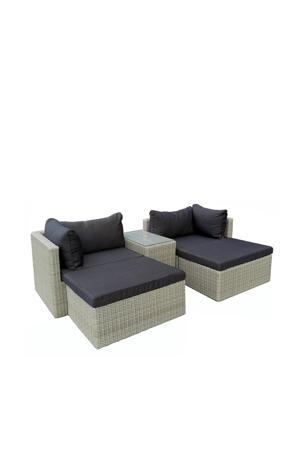 loungeset Thymo