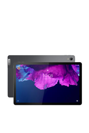 TAB P11 4GB 64GB tablet