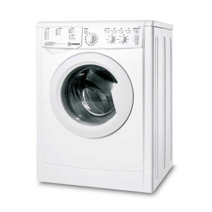 EWC 51451 W EU N wasmachine