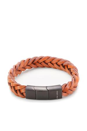armband - SL210018 cognac