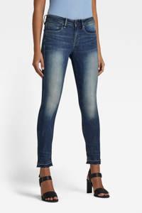 G-Star RAW cropped skinny jeans denim, Denim