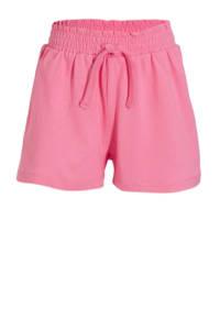 GAP sweatshort neon roze, Neon roze