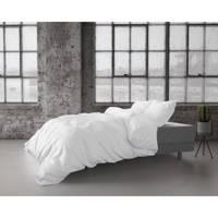 Zensation polyester dekbedovertrek 2 persoons, 2 persoons (200 cm breed)