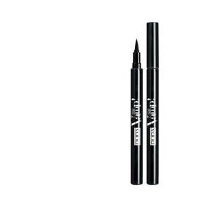 Vamp! Stylo Liner eyeliner - 100 Extra Black