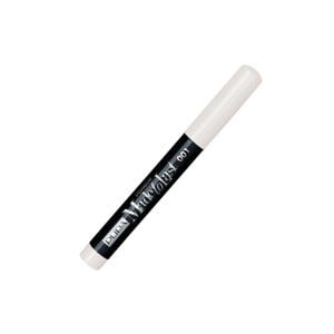 Made To Last Waterproof Eyeshadow oogschaduw - 01 Flash White