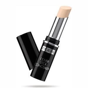 Cover Stick concealer - 001 Light Beige