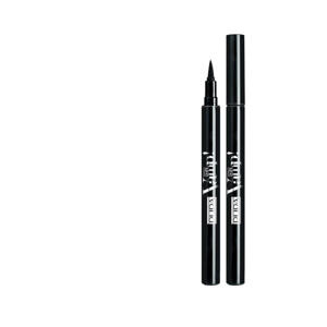 Vamp! All In One mascara - 101 Extra Black