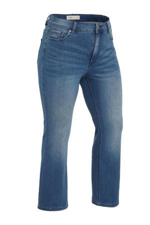 bootcut jeans 24/7 medium vintage blue