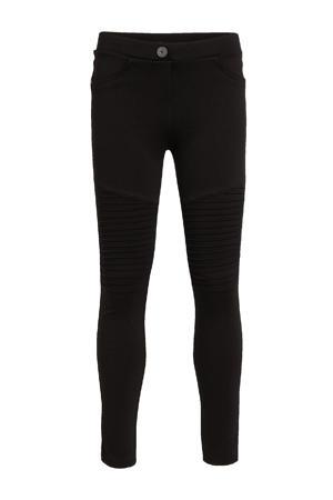 skinny broek zwart