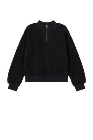sweater Ocille zwart