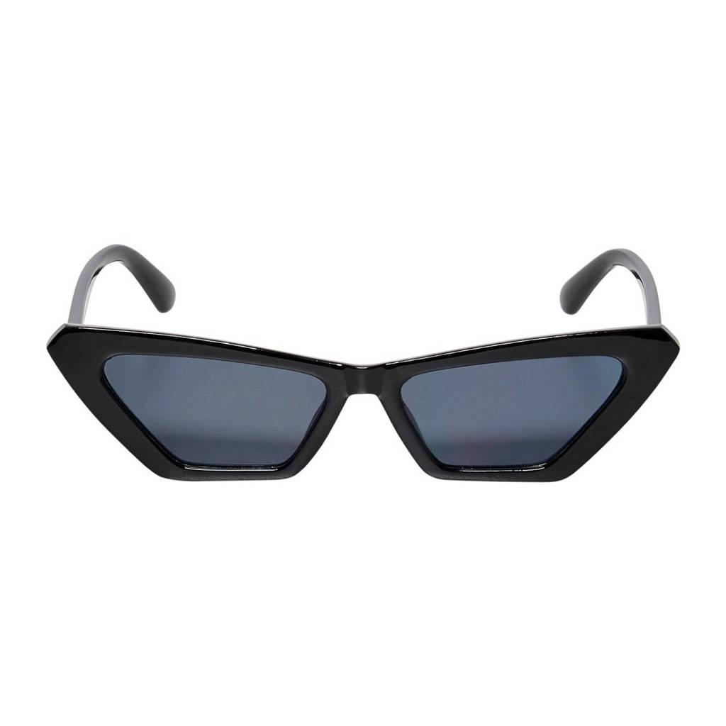 ONLY zonnebril zwart