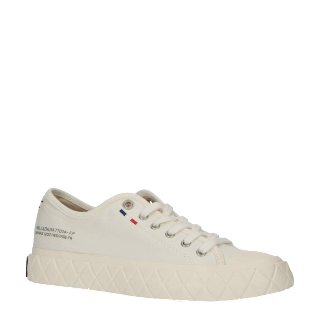 Palladium Palla Ace CVS  sneakers wit, Wit