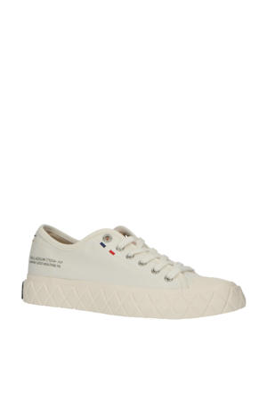 Palla Ace CVS  sneakers wit