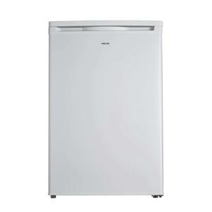 TTR109 koelkast