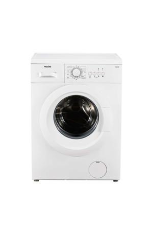 FP8140WH wasmachine