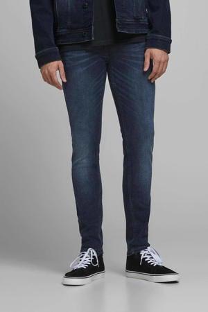 skinny jeans JJILIAM JJORIGINAL blue denim
