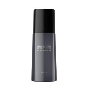 aftershave - 50 ml