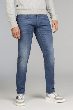 regular fit jeans Commander 2 orion blue vintage