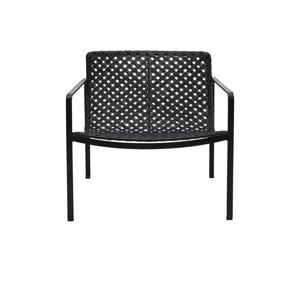 fauteuil Habra