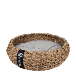 COCOON mand Natural - M