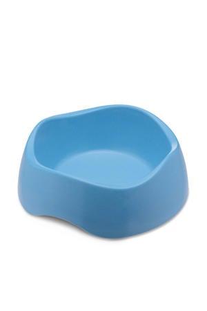 voerbak L Blue