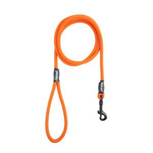 Basic riem Orange S