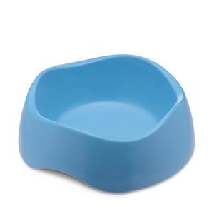 voerbak S Blue