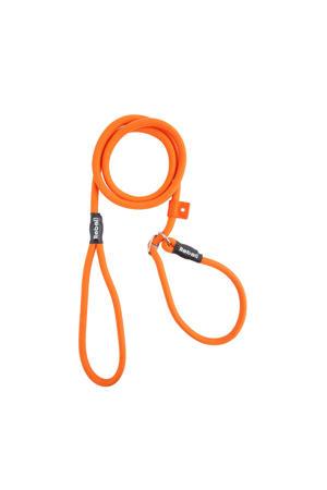 Training riem Orange S