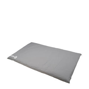LODGE - Hondenmat - Bench - Light Grey - XXL