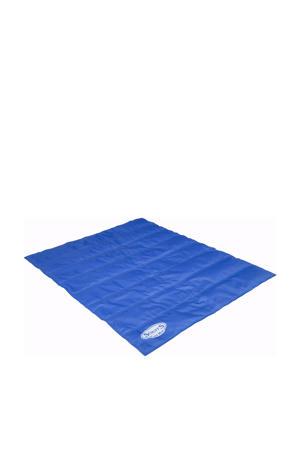 Cooling Mat Blue XL