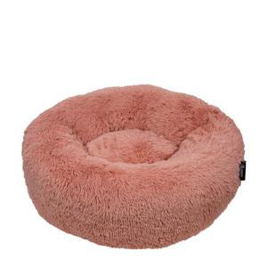FUZZ Pink - L