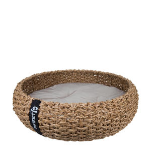 COCOON mand Natural - L