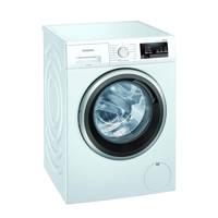 Siemens WM14UU00NL wasmachine