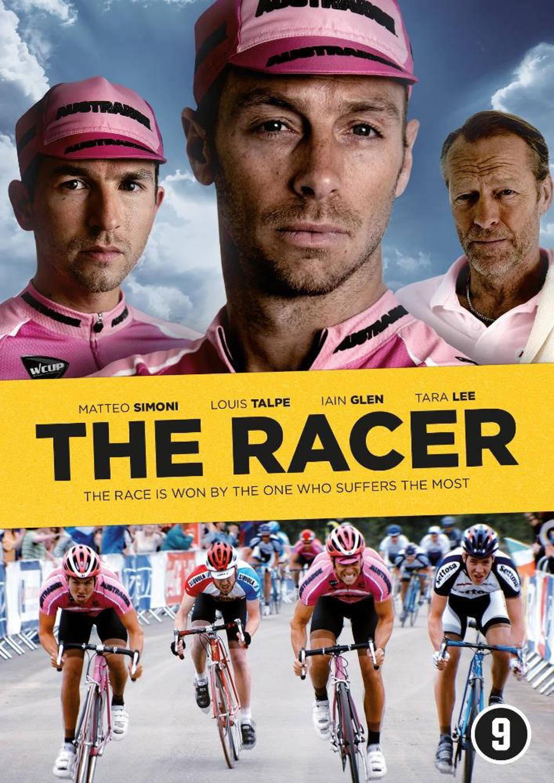 Racer (DVD)