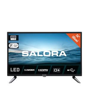 24D210 LED TV