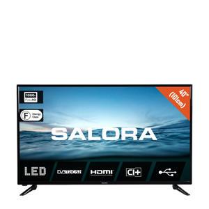 40D210 LED TV