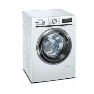 WM6HXK75NL wasmachine