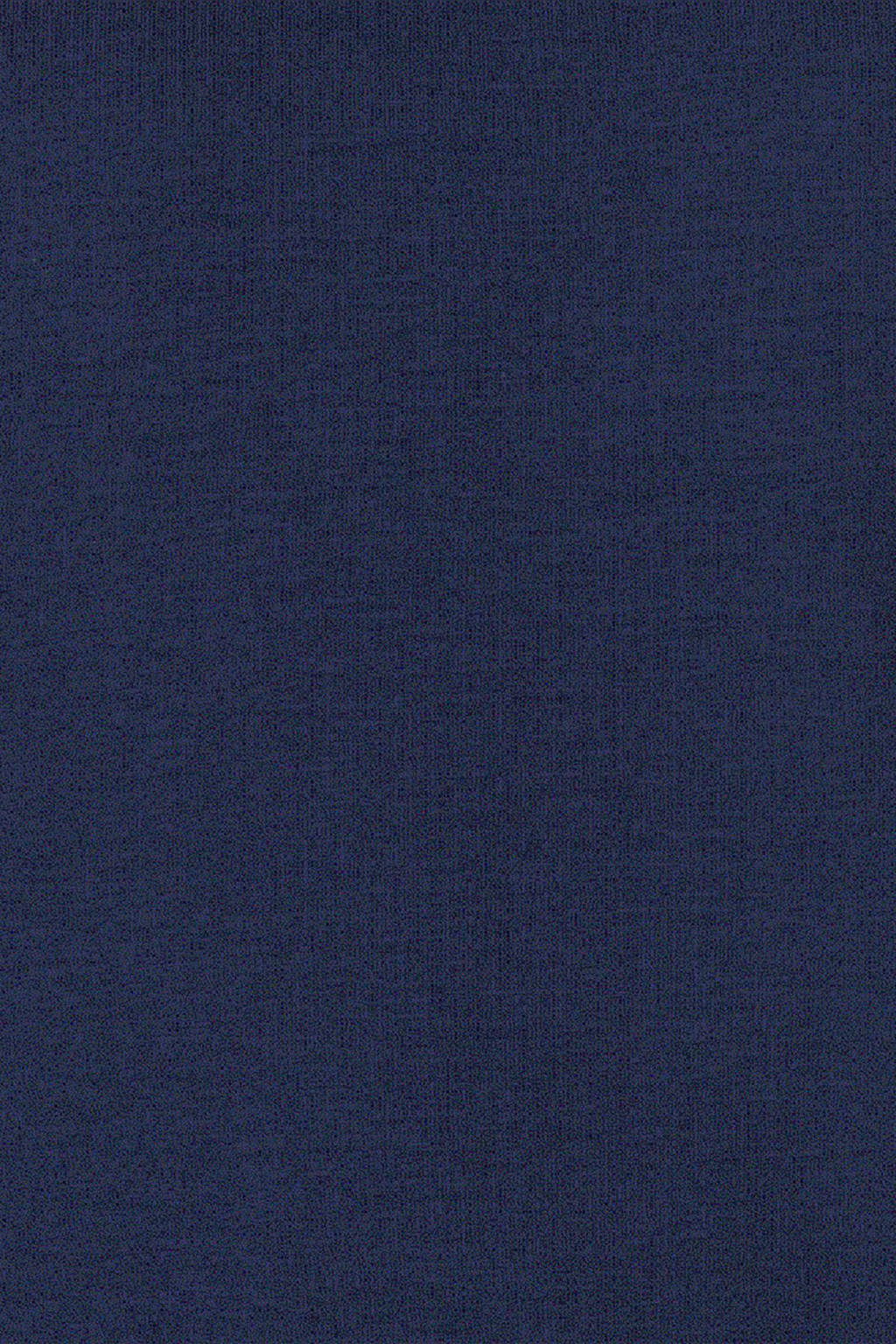 Lascana pyjamatop donkerblauw, Donkerblauw