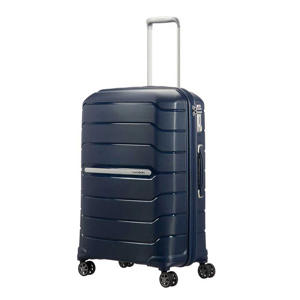 Flux Spinner 68 Expandable donkerblauw