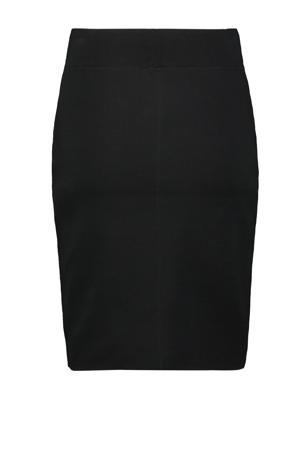 rok zwart