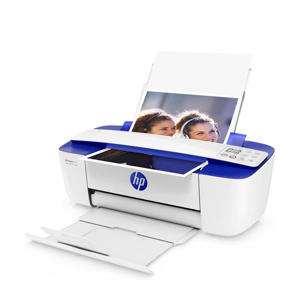 ENVY 3760 all-in-one printer