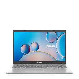 D515DA-BR638T 15.6 inch HD ready laptop