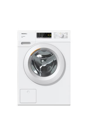 WSA 033 WCS wasmachine