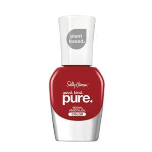 Good.Kind.Pure. Vegan Nagellak - 310 Pomegranate Punch