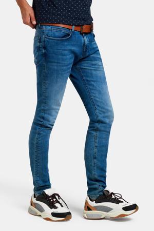 skinny jeans Leroy Gym MEDIUMSTONE