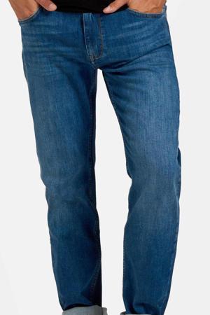 straight fit jeans Lewis darkdenim