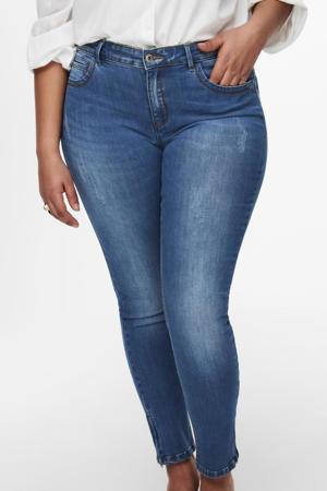 skinny jeans CARKARL medium blue denim