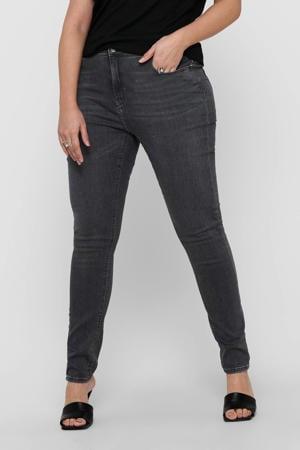 skinny jeans CARLAOLA antraciet