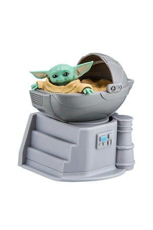 The Mandalorian bluetooth speaker Baby Yoda