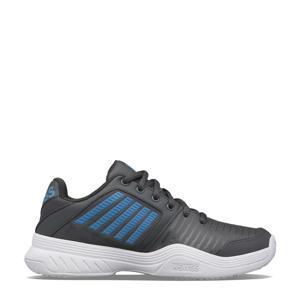 Court Express Omni tennisschoenen grijs/blauw